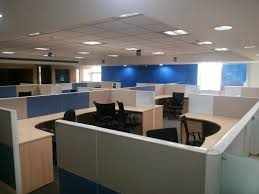 andheri-offices