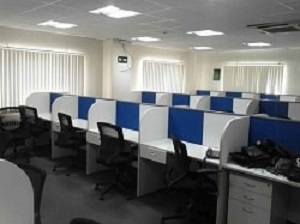 offices-in-andheri east