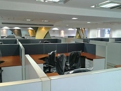office-space-for-rent-in-bkc