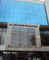 rent/office-business-square-andheri-east