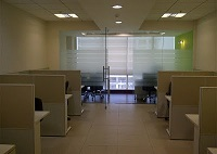 narimanpoint-office-space