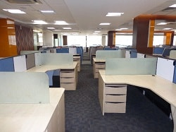 commercial property for rent in prabhdevi mumbai