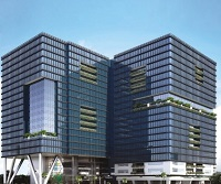 rent-office=in-one-bkc