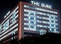 the-cube-andheri east-office-for-rent