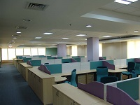 furnished-office-solitare-coporate-park-andheri-east